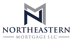 Northeastern Mortgage LLC